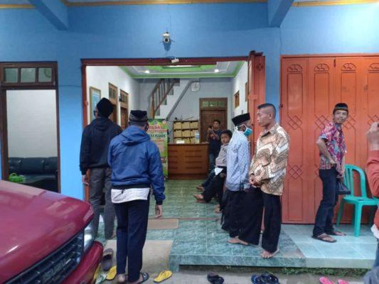 Lokasi Klinik Sunat Khitan Ponorogo Terdekat