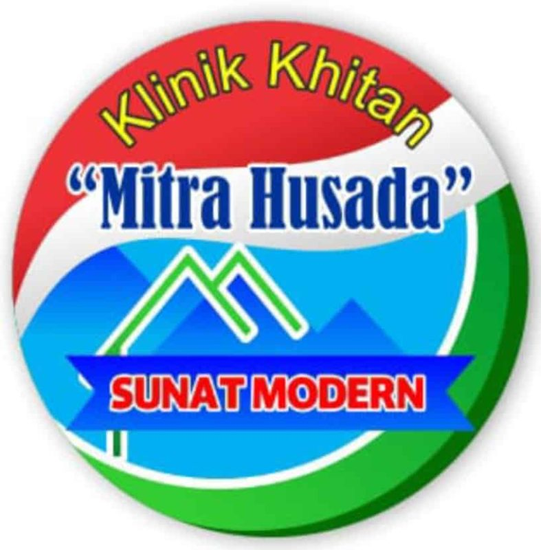 logo sunat khitan superring Mitra husada ponorogo 2020 (2)
